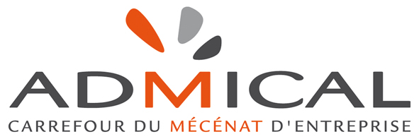 LOGO_ADMICAL