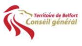logo_CG Belfort