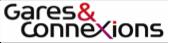 logo_Gares&Connexions