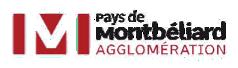 logo_agglo Montbéliard