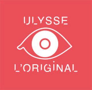 ulysse-loriginal-logo