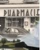 pharmacie_pierre_fabre_castres