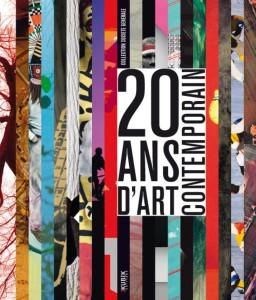 Société Générale 20 ans